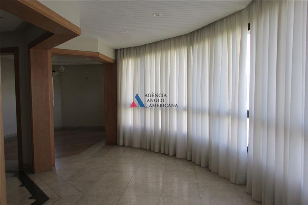 apartamento moderno, com ampla área social, terraço com churrasqueira e ar condicionado.4 suites, sala de tv,...