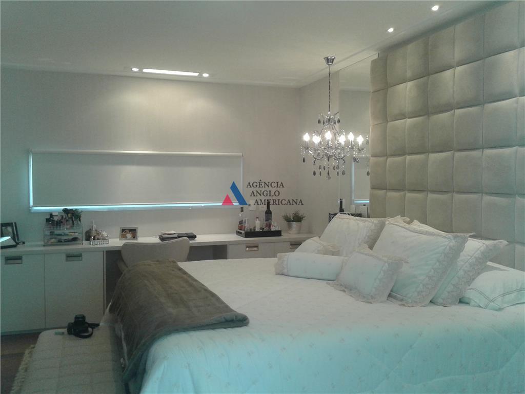 maravilhoso apartamento, mobiliado, com magnífico terraço gourmet e vista panorâmica para o campo de golfe.excelente acabamento,...