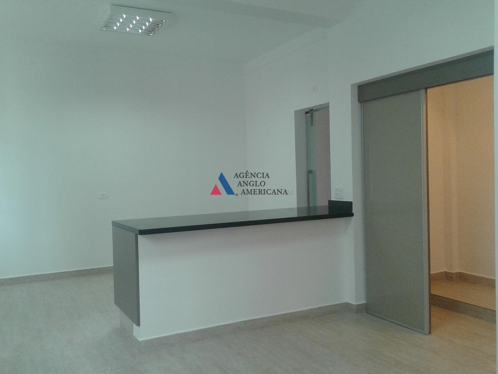 apartamento reformadoamplo e bem iluminadopé direito alto, cozinha e área de serviço espaçosos4 dormitórios, sendo 3...