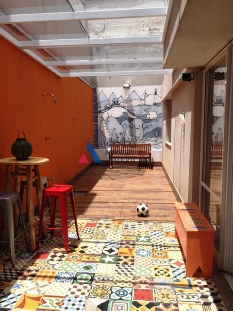 Casa para locação, Aclimação, São Paulo - CA2759.