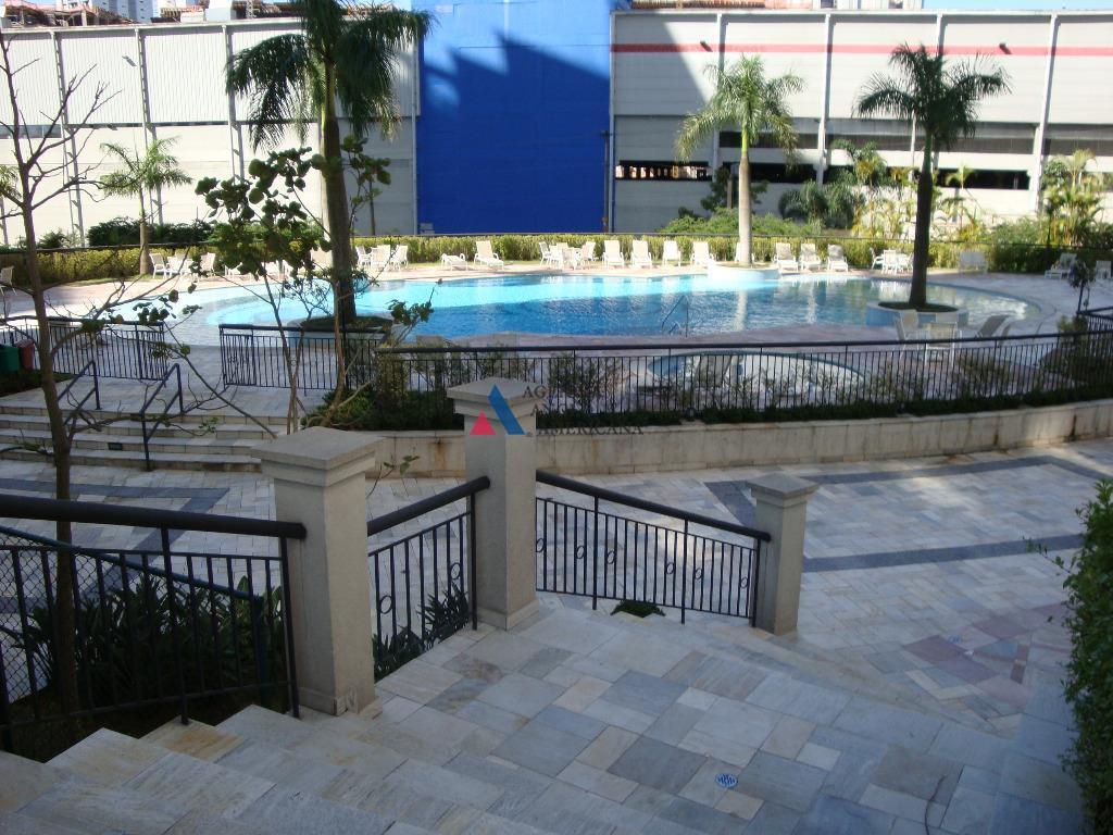 condomínio villa naturaapartamento com varanda gourmet, andar alto e vista abertaárea de lazer de clube, incluindo...