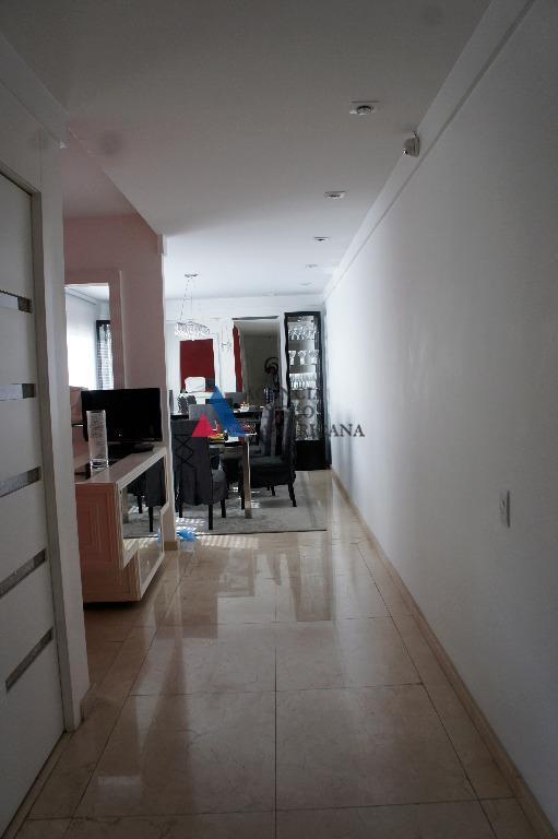 apartamento - locação - villagio panamby, totalmente reformado, tudo novo, sem móveis, em condomínio fechado com...