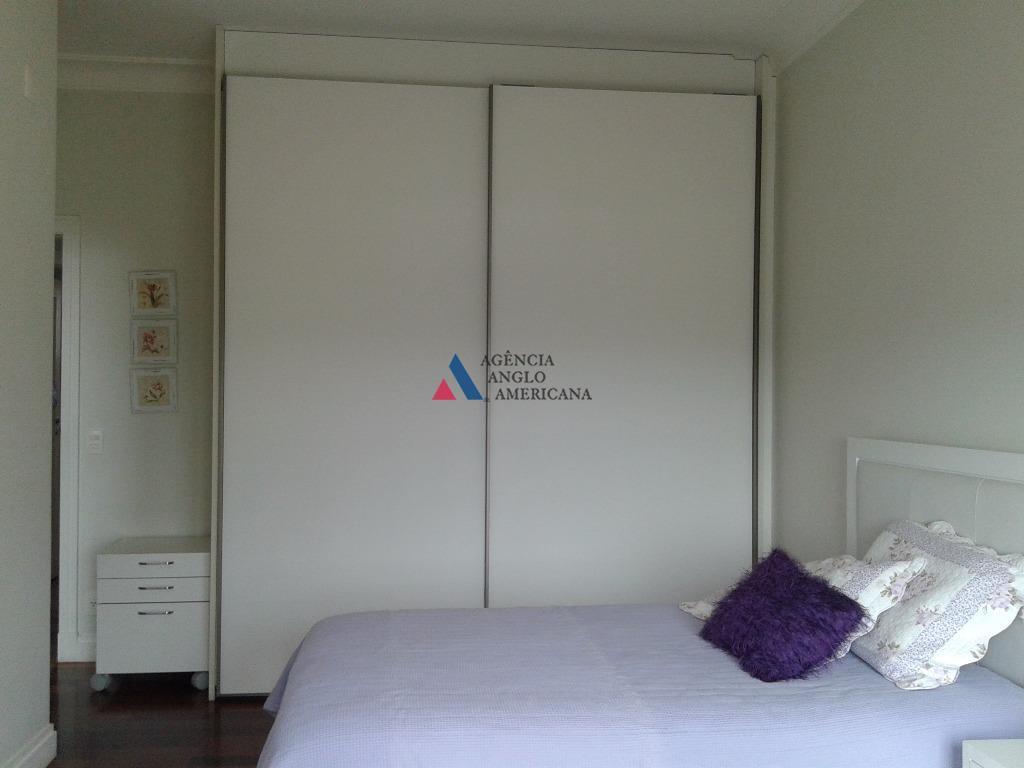 apartamento com vista impactante, voltada para o parque do ibirapuera e entorno.ar condicionado central e área...