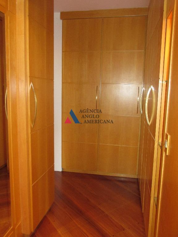 reserva casa grande - condomínio clube, com total segurançaapartamento com acabamento diferenciadopiso de mármore ; ar...