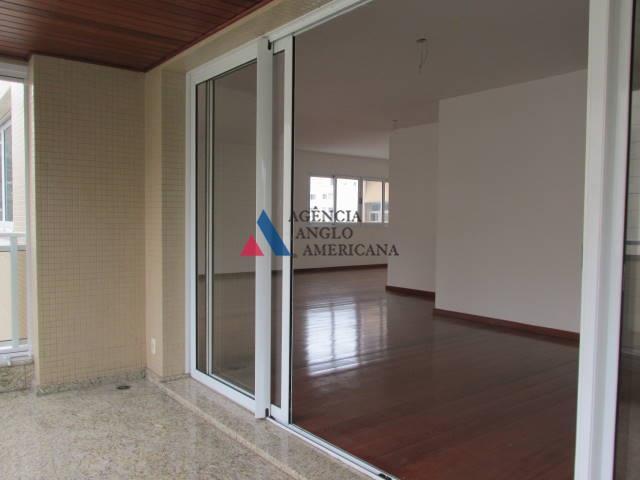apartamento - locação no itaim bibi privilegiada em rua tranquila e com todas facilidades no entorno....