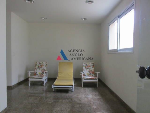 apartamento - locação - no melhor do itaim bibi com 360 m2, 4 suítes, 2 vagas,...