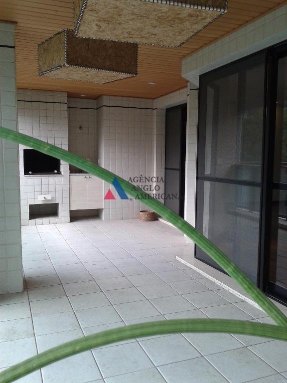 villaggio panamby - condomínio resortapartamento com 4 suites + sala de tv e terraço gourmetar condicionado...