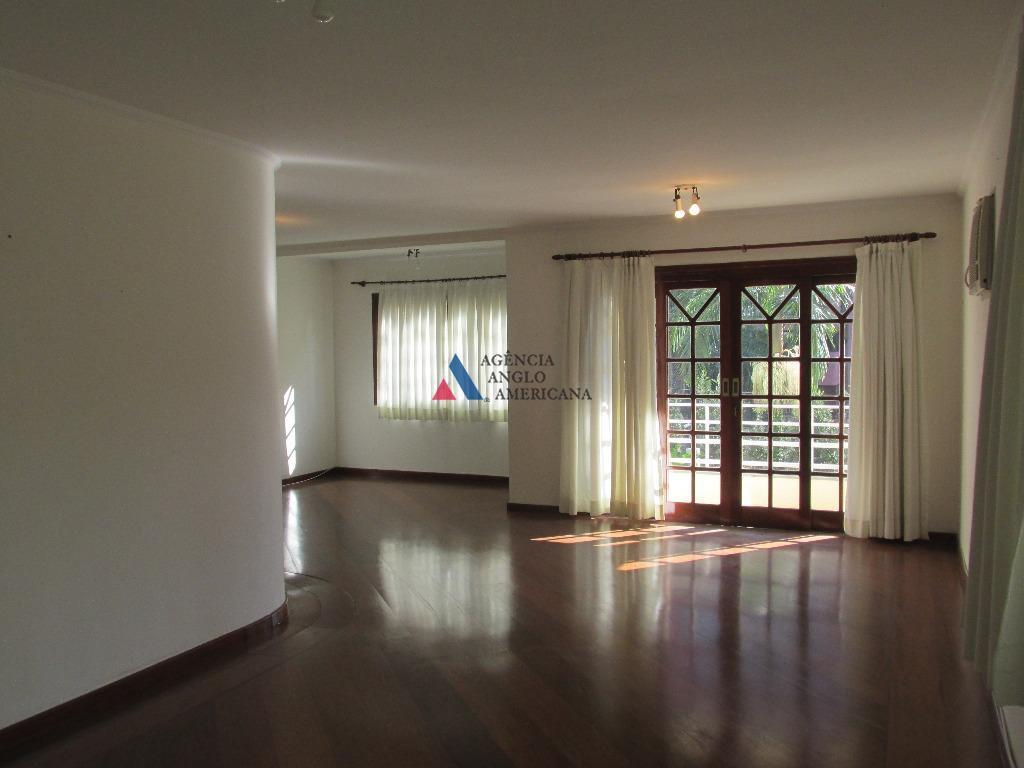 casa em condomínio fechado, com segurança 24hárea de lazer completa, com piscina, qd tênis, sl. festas,...