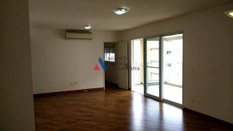 apartamento - locaçãocondomínio reserva granja julieta 30.000 m2 de área total, com clube privativoapartamento moderno, com...