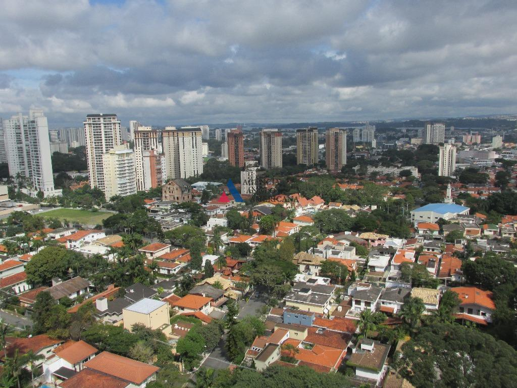 santa elenacondomínio sofisticado, com área verde preservadabosque privativo, 3 quadras poliesportivas, fitness center, playground, salão de...