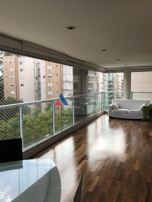 condomínio reserva granja julieta magnífico apartamento, com amplo terraço, ar condicionado, etcárea de lazer de clube