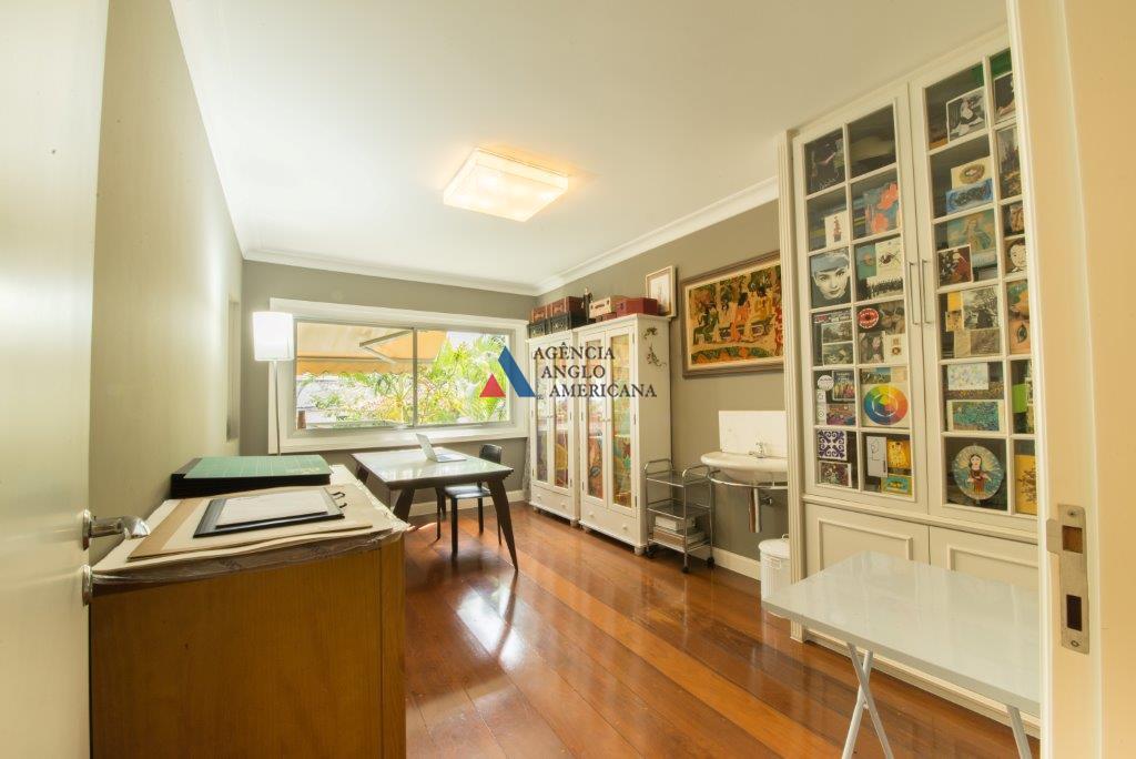apartamento - venda - com 333m2, planta muito bem aproveitada, estilo casa, ambientes espaçosos e integrados....