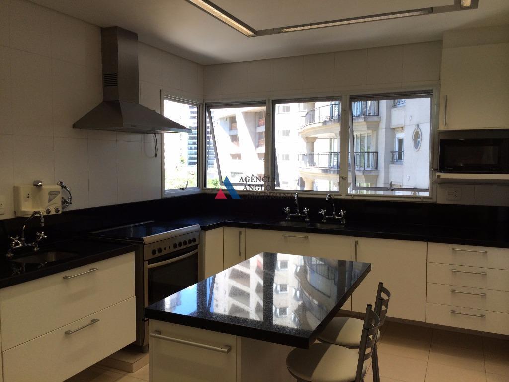 apartamento com acabamento diferenciado, amplo terraço integrado à área social e espaço gourmet acoplado à copamagnífica...