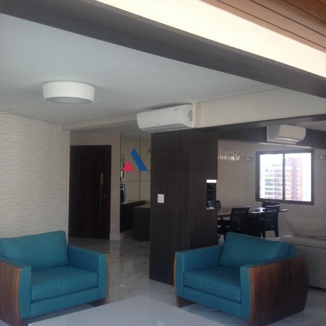 apartamento - locação - moema - min gabriel rezende passos, lindo apartamento totalmente reformado com extremo...