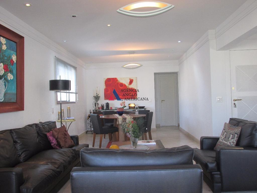 apartamento - locação - perdizes - em excelente localização no bairro e com toda a infra...