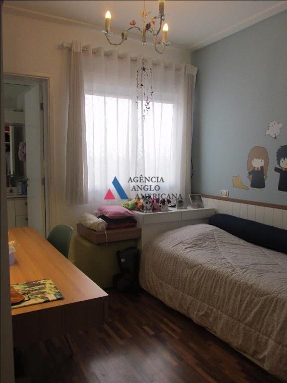 apartamento - locação - condomínio campobelíssimo - apartamento em andar alto, varanda gourmet, belíssima decoração, com...