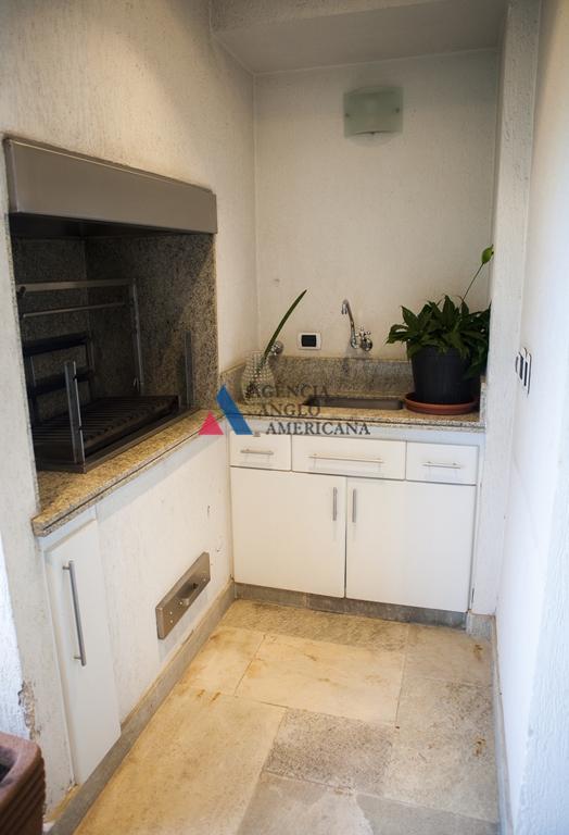 apartamento magnífico, com ampla área social e terraço com churrasqueira.vista panorâmica e eterna3 suítes com closet,...