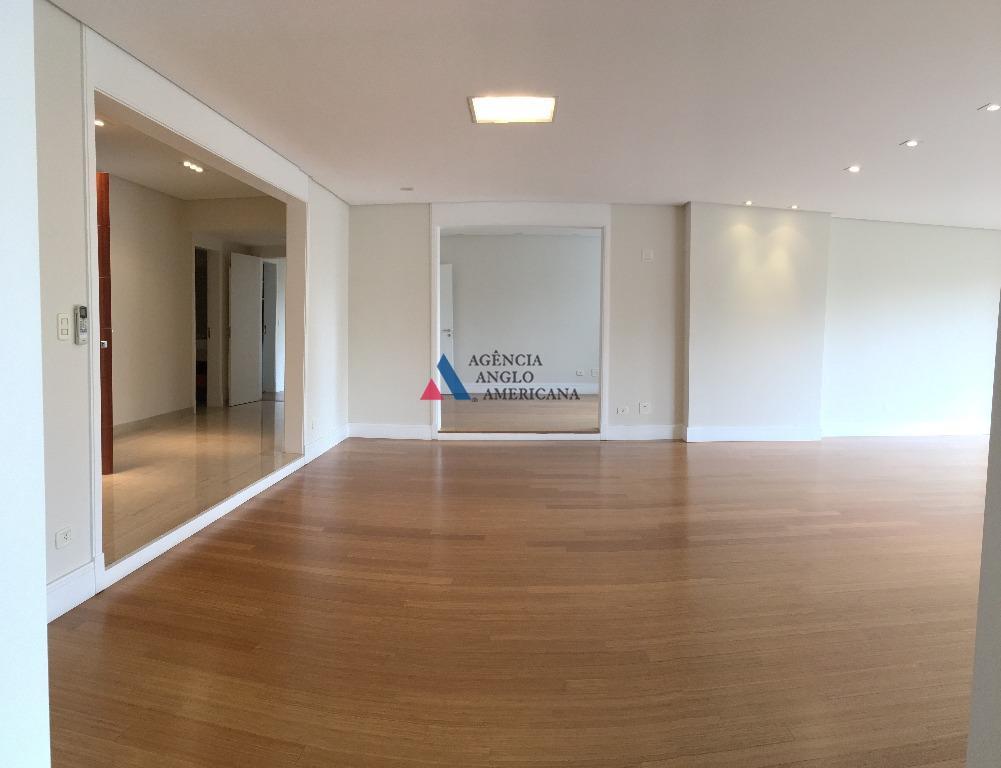 condomínio reserva casa grandeárea total de 74.000 m2, com clube privativo e bosque preservadoapartamento moderno, com...