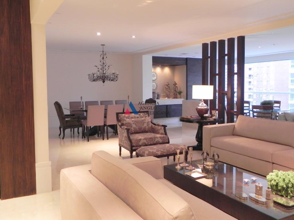 apartamento maravilhoso, no campobelíssimotodo decorado , mobiliado completo, com extremo bom gostode 4 dormitórios, ficaram 2...