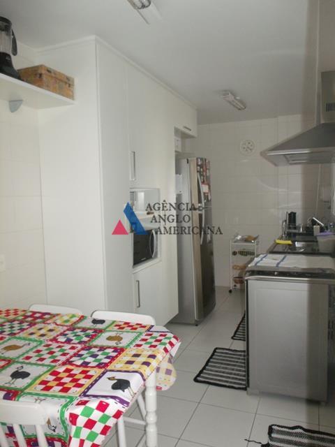 apartamento com churrasqueira no terraçoar condicionado área de lazer completa, incluindo piscina raia coberta e academia...