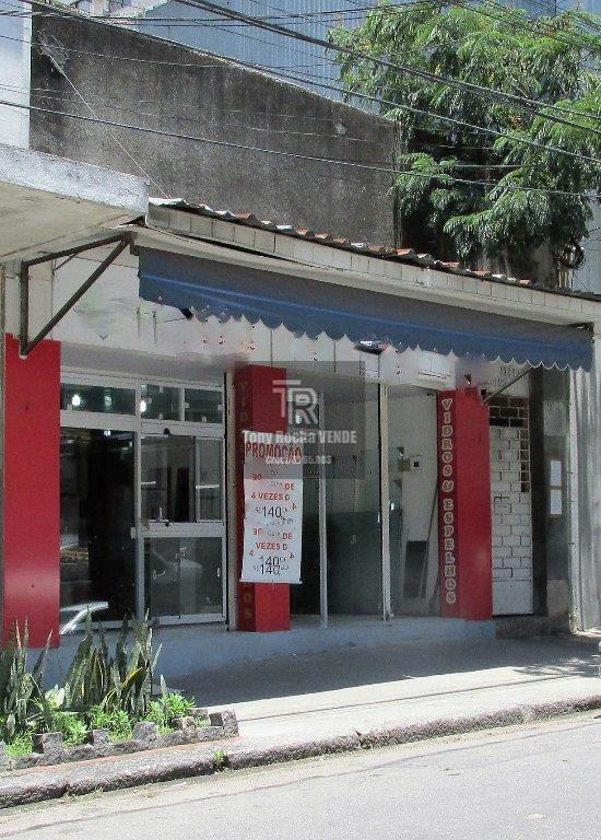 Oportunidade de Investimento Vila inteira com 14 unidades - Centro