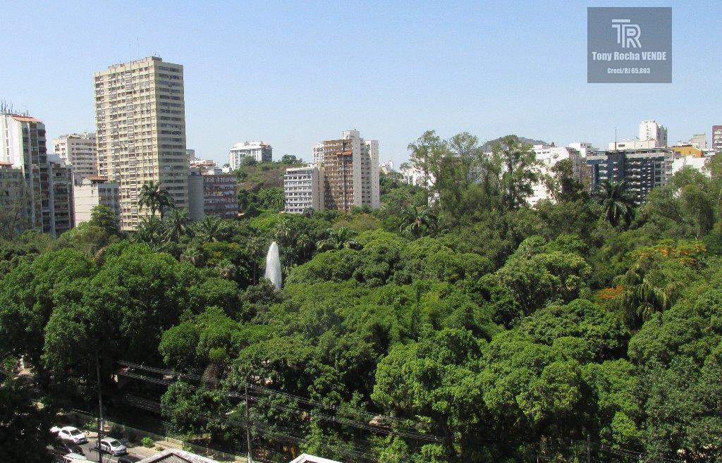 Apartamento 2 quartos com 1 vaga - Jardim Icaraí