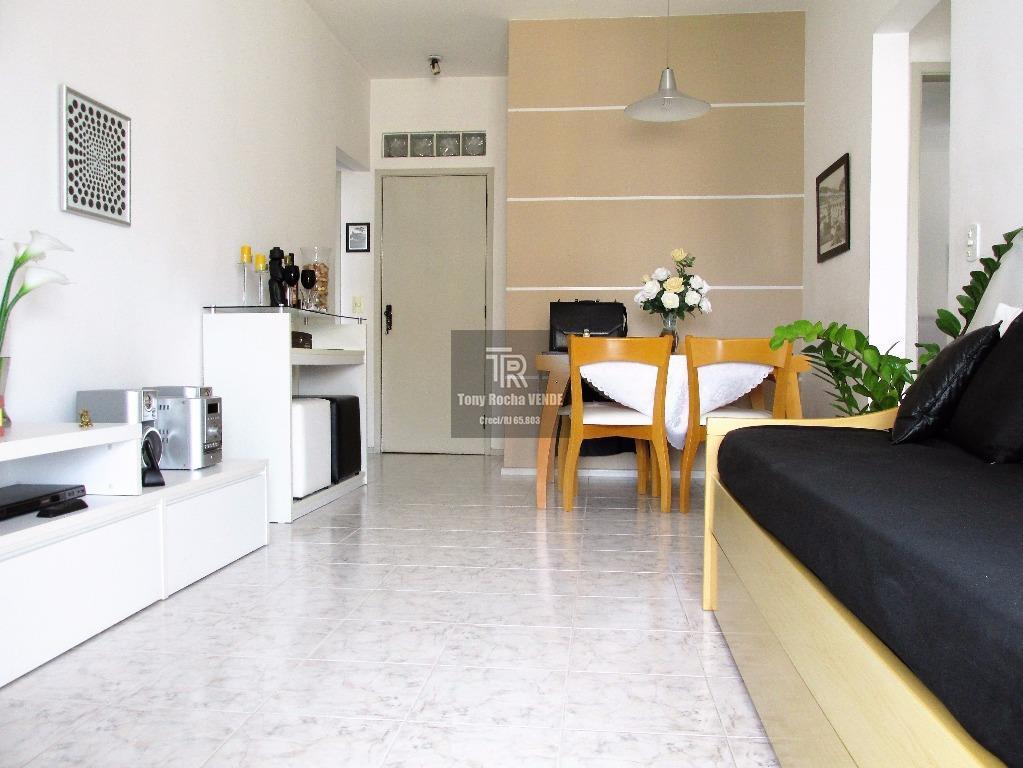 Apartamento 2 Quartos, Garagem, Varanda e Infra estrutura - Santa Rosa
