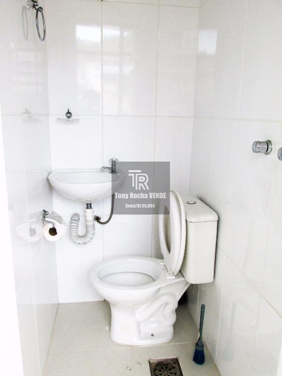 tony rocha vende: excelente apartamento em icaraí. imóvel composto por 3 quartos (com 1 suíte), sala...