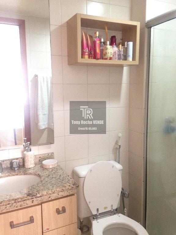 tony rocha vende: excelente apartamento em santa rosa. imóvel composto por 2 dormitórios com 1 suíte,...