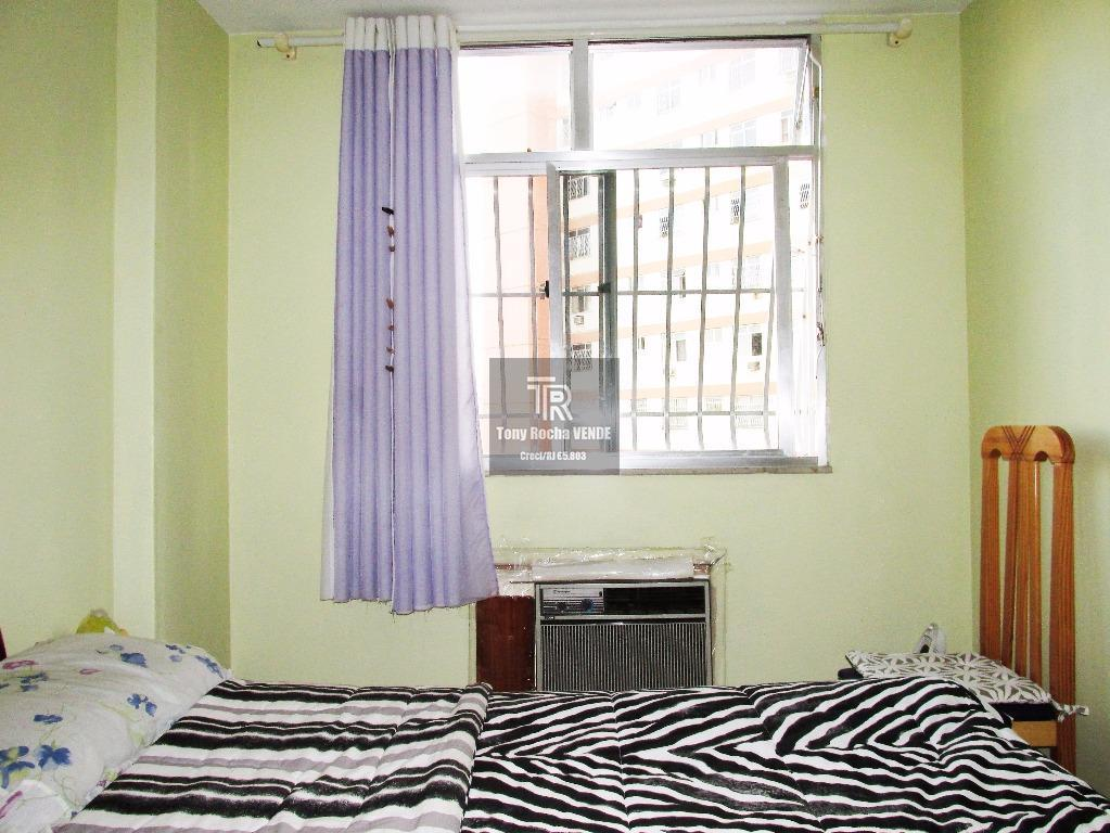 tony rocha vende: apartamento padrão em icaraí, zona sul de niterói. imóvel composto por 2 dormitórios,...