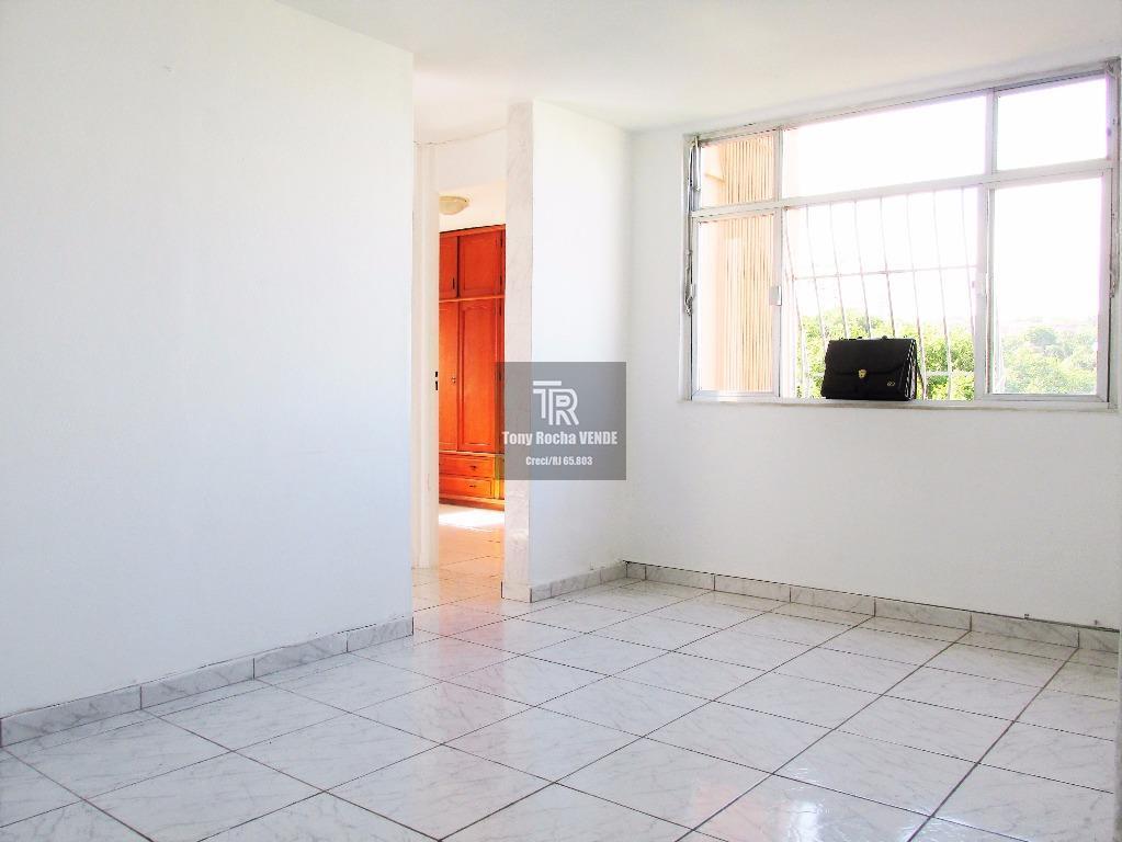 Imperdível 2 Dormitórios, Vaga, Salão de Festas, Playground - Icaraí