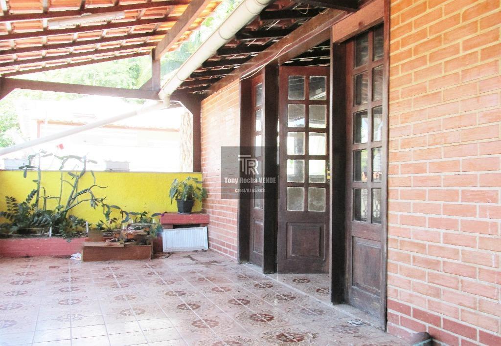 2 Casas de Vila, Garagem e Segurança Total - Santa Rosa