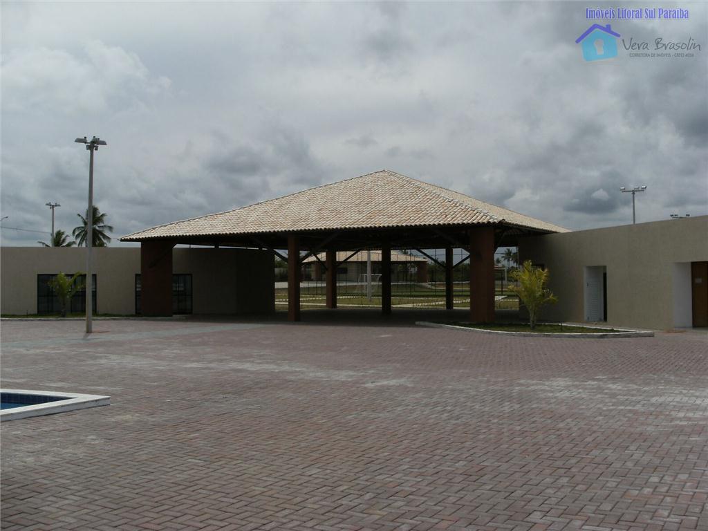 condomínio chácaras de carapibus , lotes na quadra t , quadra localizada em frente a área...