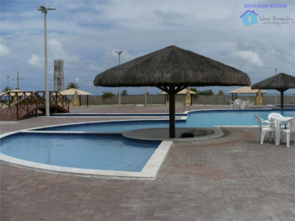 LOTES CONDOMÍNIO CHÁCARAS DE CARAPIBUS, Praia de Carapibus, Conde - TE0037.