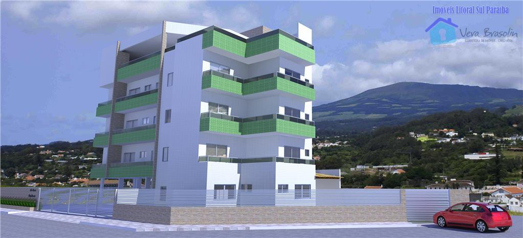 All Mare Residence - Apts 1, 2 e 3 dormitórios - Praia de Carapibus