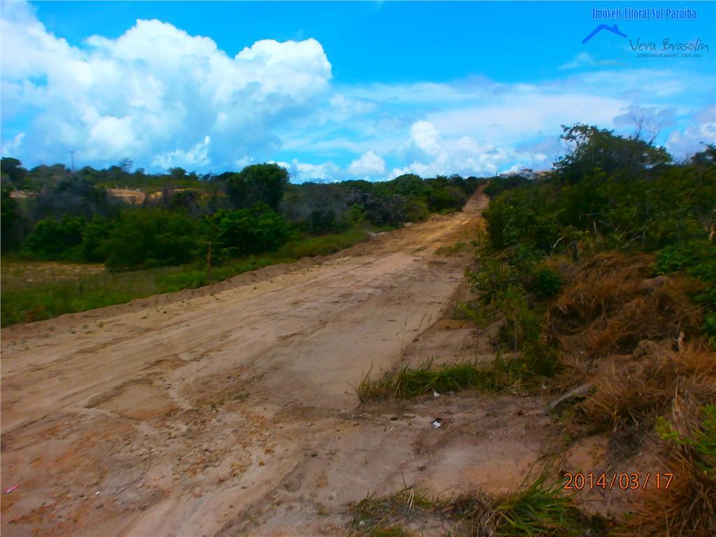 BAIXEI-Excelente lote em Tabatinga, Conde. OPORTUNIDADE - BAIXOU