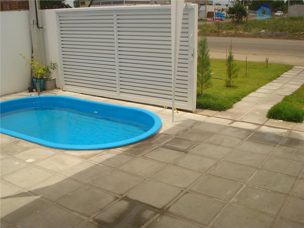 ótima oferta! casa em uma localização maravilhosa, às margens da pb008 com fácil acesso à todas...