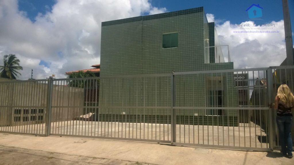Ap em prédio novo, dois dormitórios, apenas 95 mil!