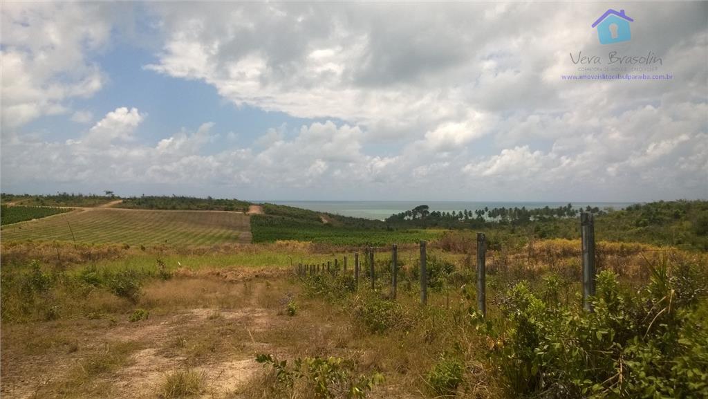 vendo lote de 990 m², vista para o mar, no loteamento praia bela, aproximadamente 500 metros...