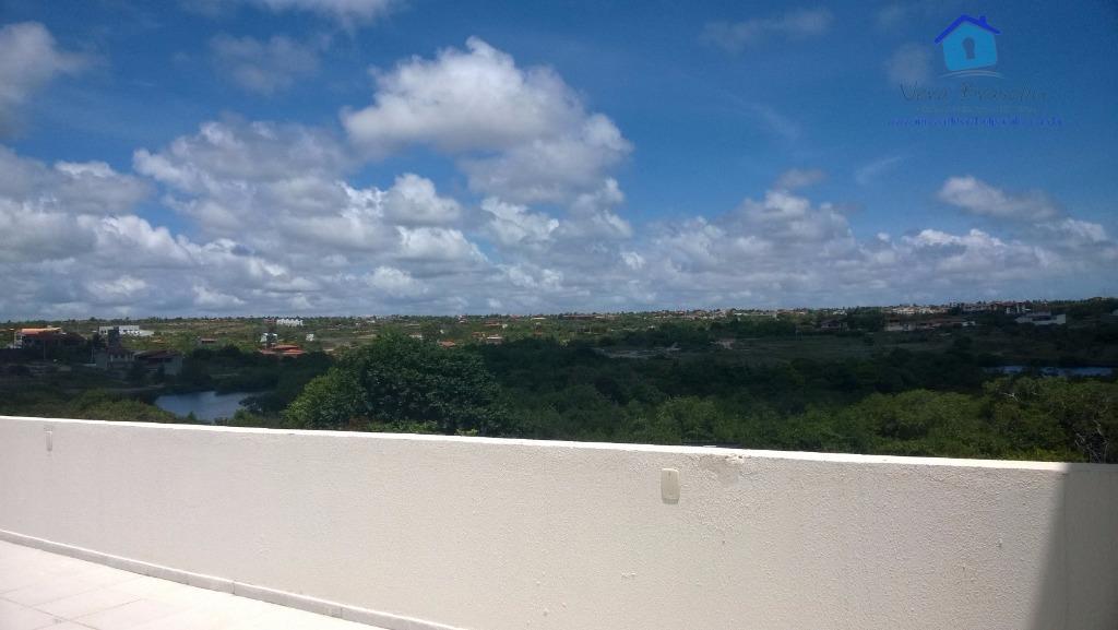 excelente apartamento, 2 dormitórios, frente nascente, linda vista da praia mais valorizada do litoral sul da...