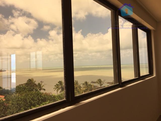 maravilhoso apartamento em construção, no 2° piso, posição norte com 58m² , no sol moreno residence,...