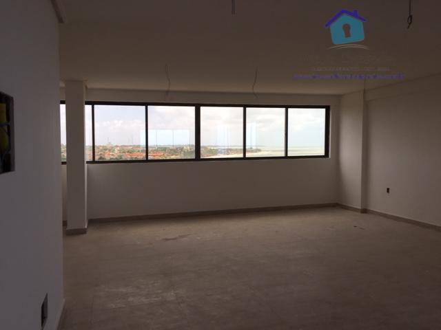 vendo excelente apartamento de 1 dormitório, super arejado, bem dividido e com uma super área de...