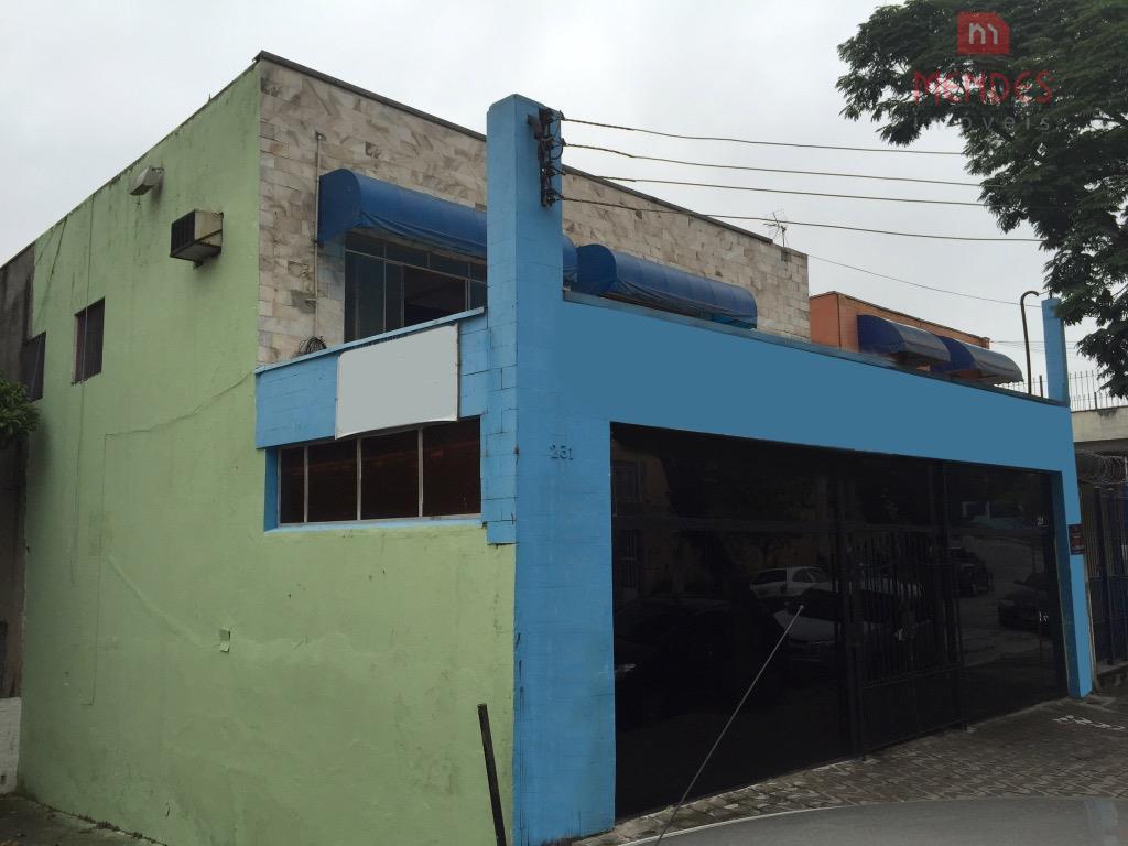 Casas para alugar em Itaquera dicas