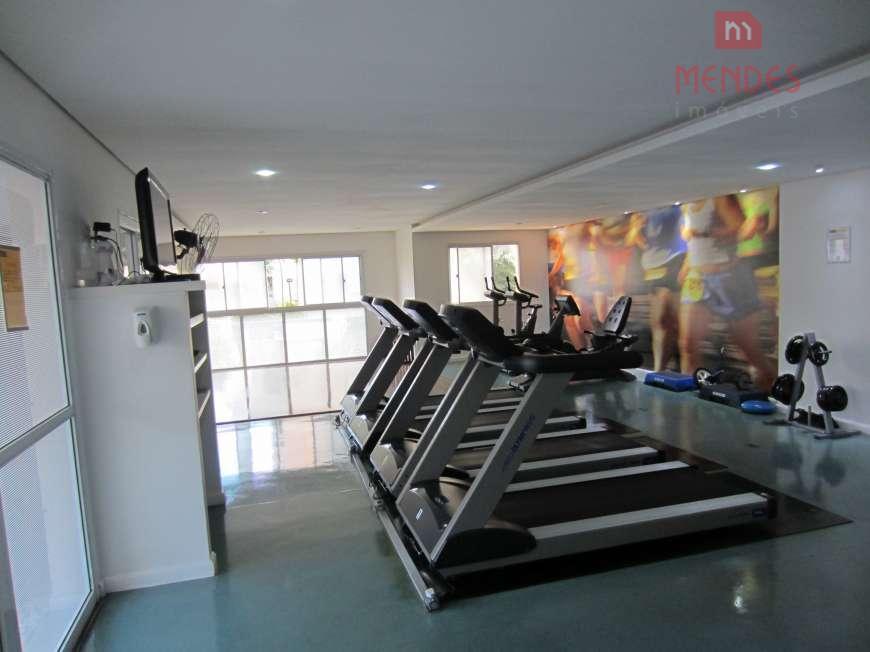 condomínio arena residencial clube.apartamento alto padrão vila carrão (ap0289)residencial clube arena, lazer completo.apartamento de 96m² com...