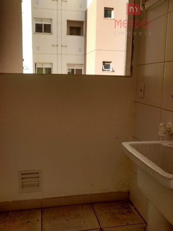 apartamento novo - região do aricanduva.excelente localização.pronto para morar lazer completo para a família.apartamento localizado no...