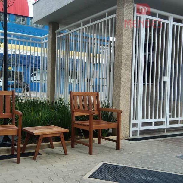 excelente oportunidade na região de itaquera /guaianases.apartamento localizado na estrada itaquera guaianases com fácil acesso para...