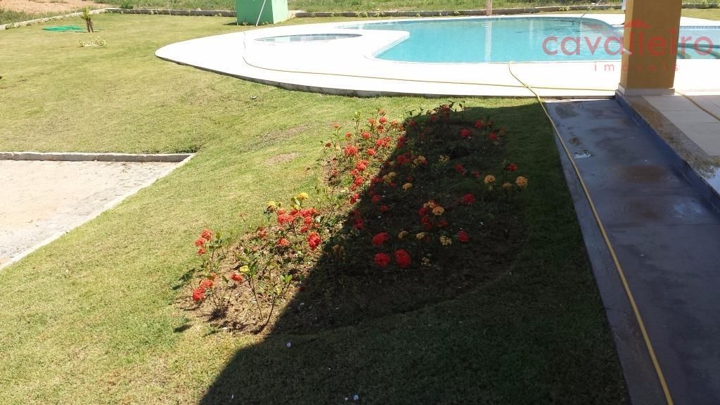 Vivere Jardim Residencial
