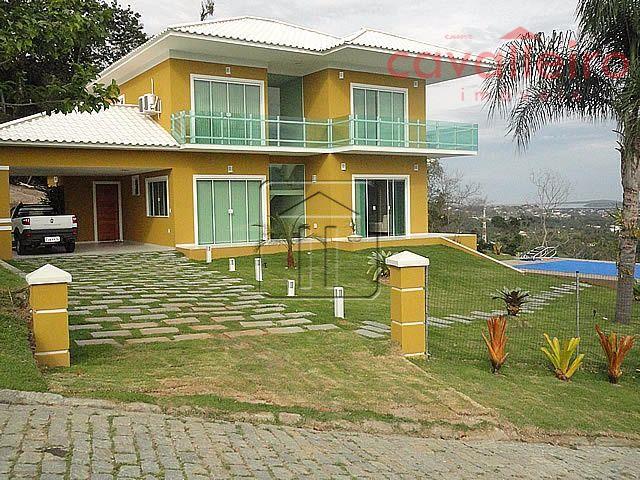 lindíssimo duplex no cond. pedra verde, com vista maravilhosa de maricá, lagoa e praia.1º pavimento: sala...