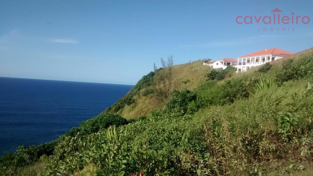 sítio a beira mar em ponta negra - maricávista panorâmica para todo o litoral de maricá...