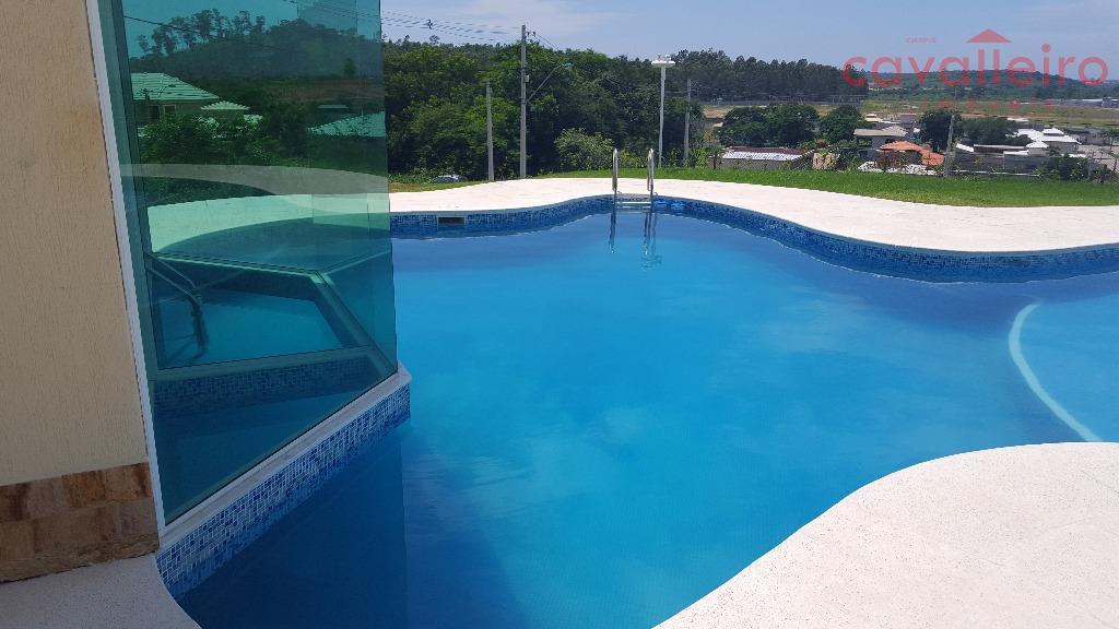 Terreno Financiado à venda, Cajueiros (Itaipuaçu), Maricá - TE0050.